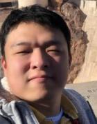Dr. Jeong Sang (David) Yi, Ph.D. : Postdoc